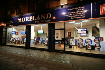 Media-Displays---Moreland-exterior
