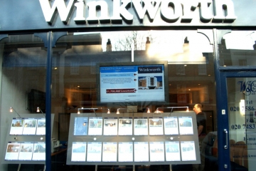 Media-Displays---Winkworth-SJW