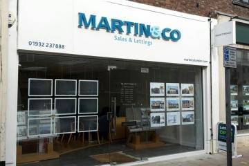 Martin&Co_VM_TWO