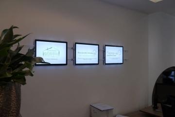 Wall-Displays-(2)