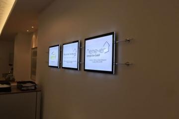 Wall-Displays-(4)